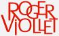 Roger-viollet