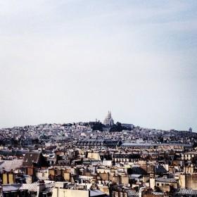 Vue+de+Paris