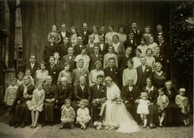 Mariage+de+mes+Grands+parents