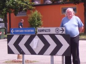 RAMPAZZO+Jean-Pierre